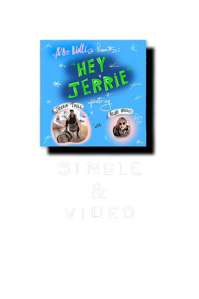 Single and Video